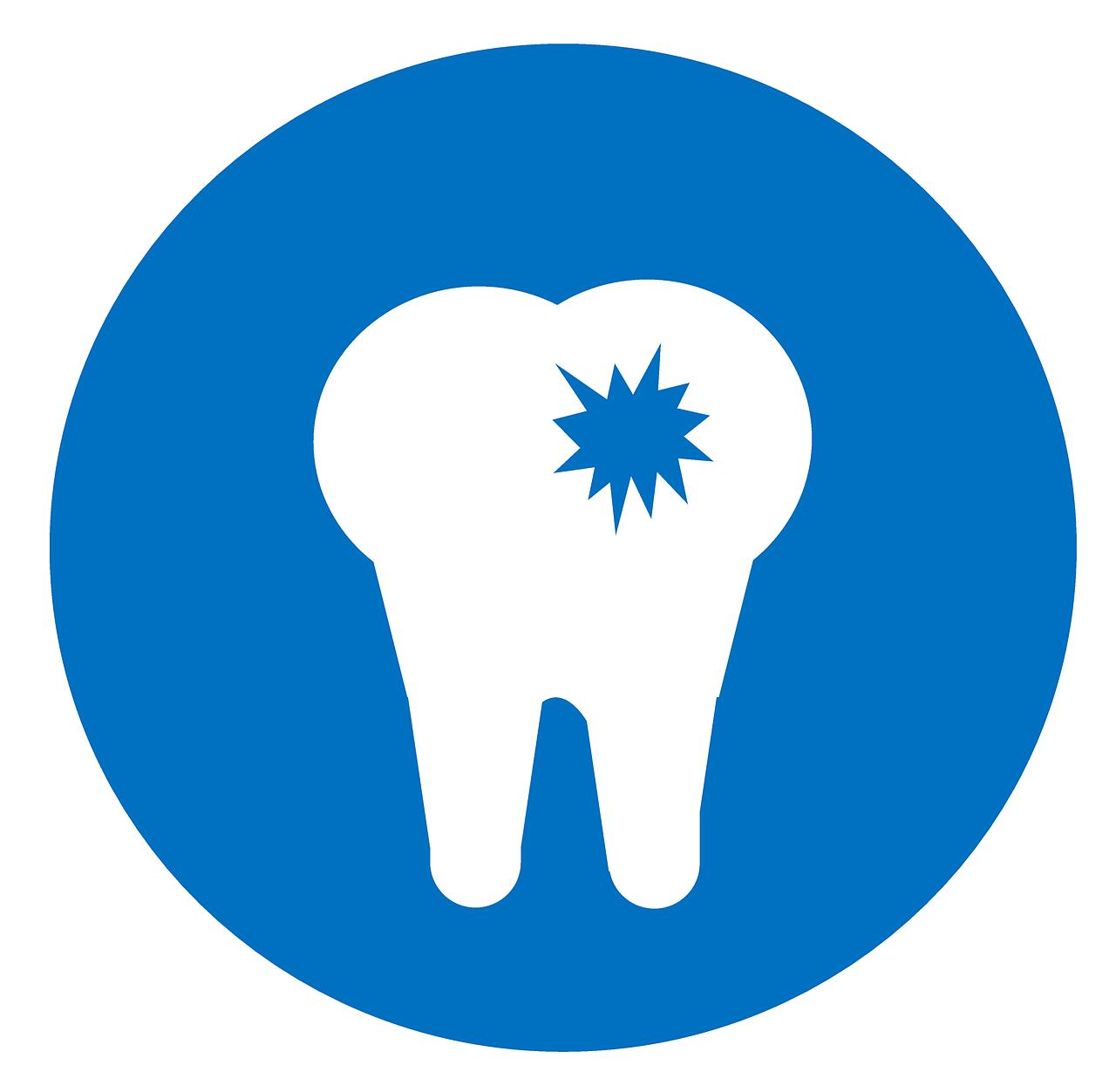虫歯治療について教えて下さい