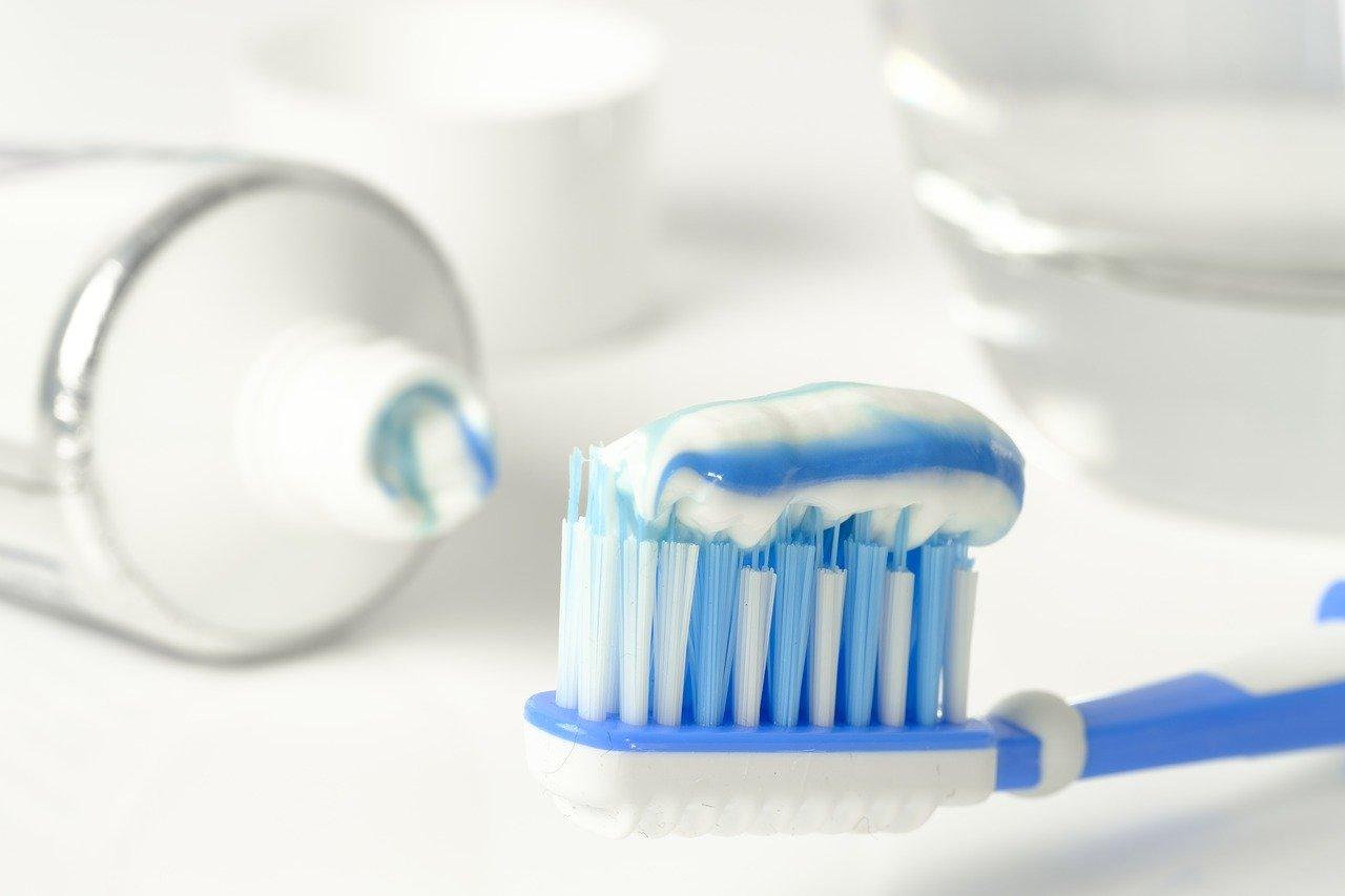 歯磨き粉について知りたい!!(大人用)